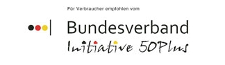 bundesinitiative-logo-footer